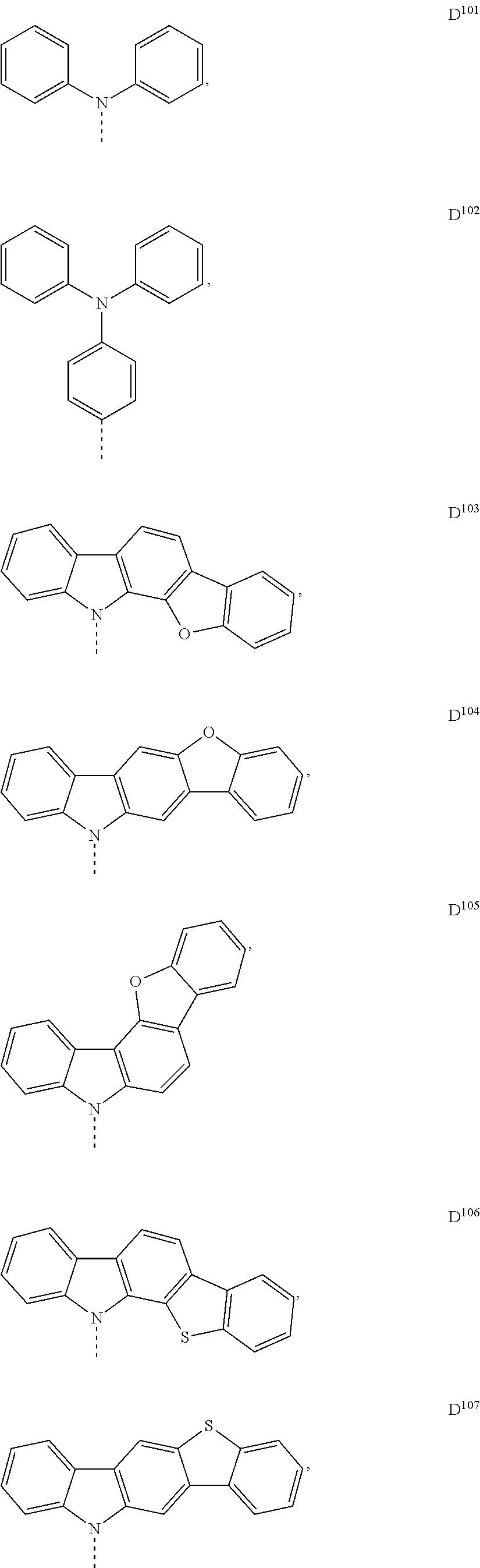 Figure US09209411-20151208-C00190