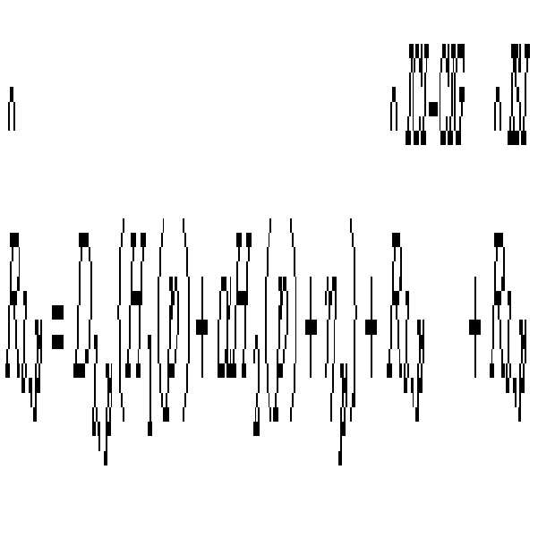 Figure 112004028120607-pat00075