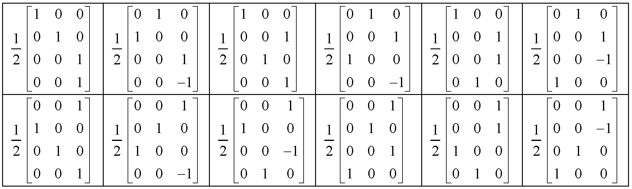 Figure 112010009825391-pat00049