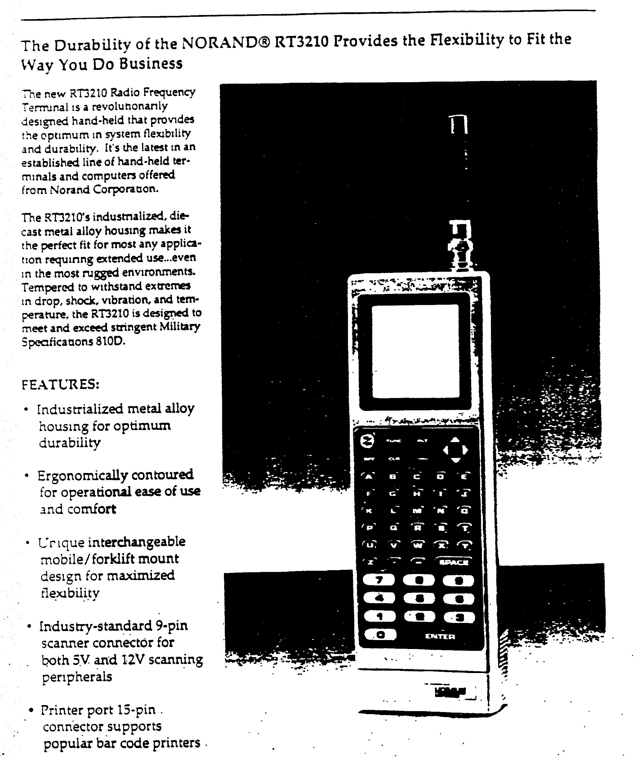 Figure US20030078006A1-20030424-P00017