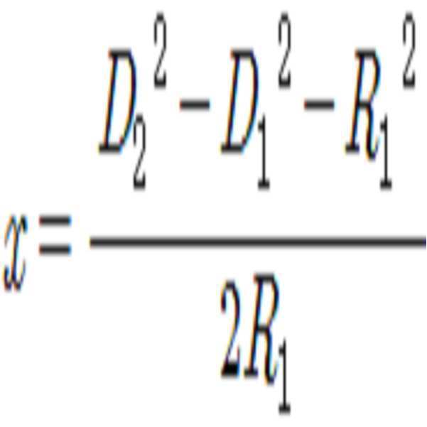 Figure 112017052506415-pat00007