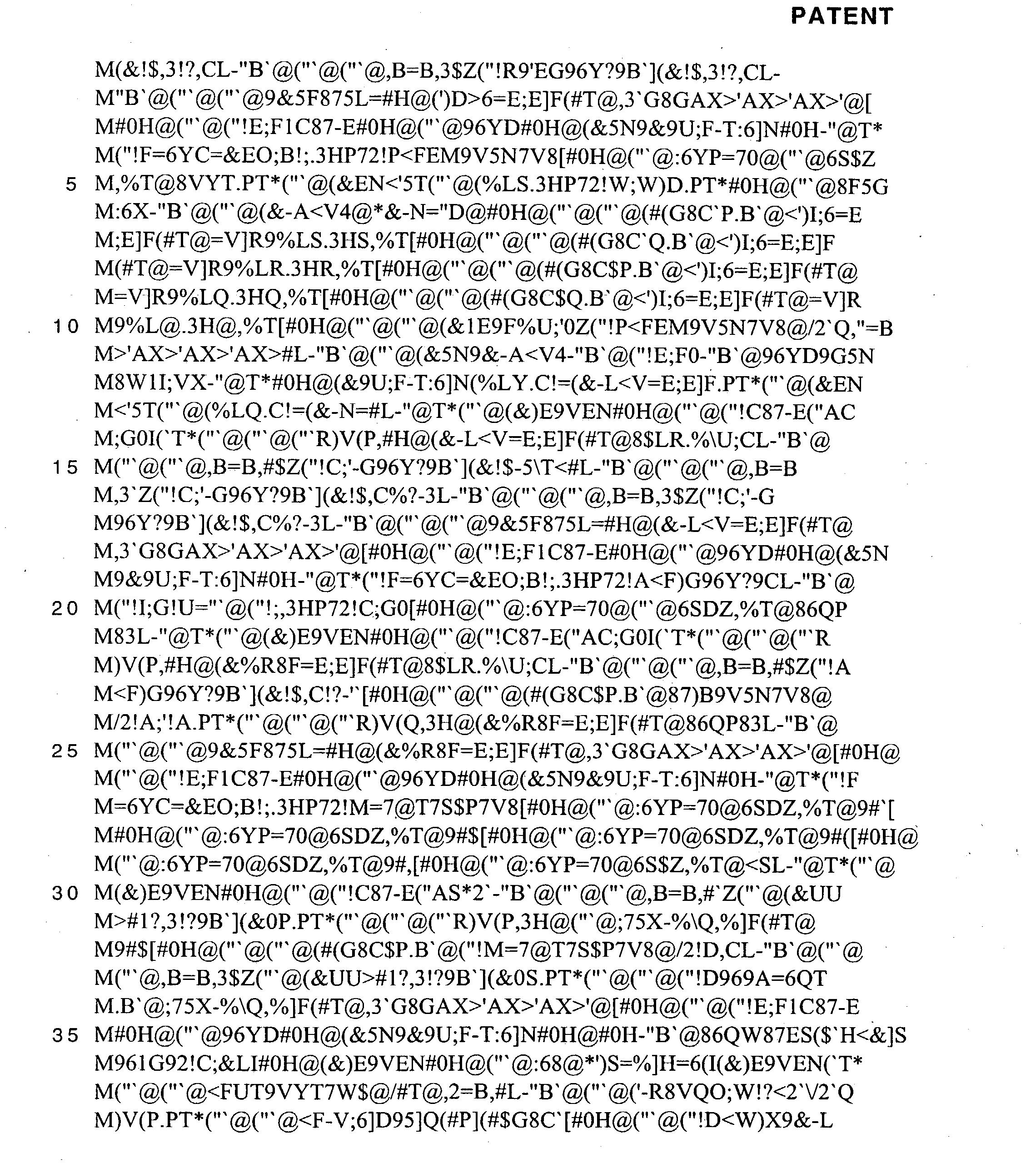 Figure US20030174720A1-20030918-P00064
