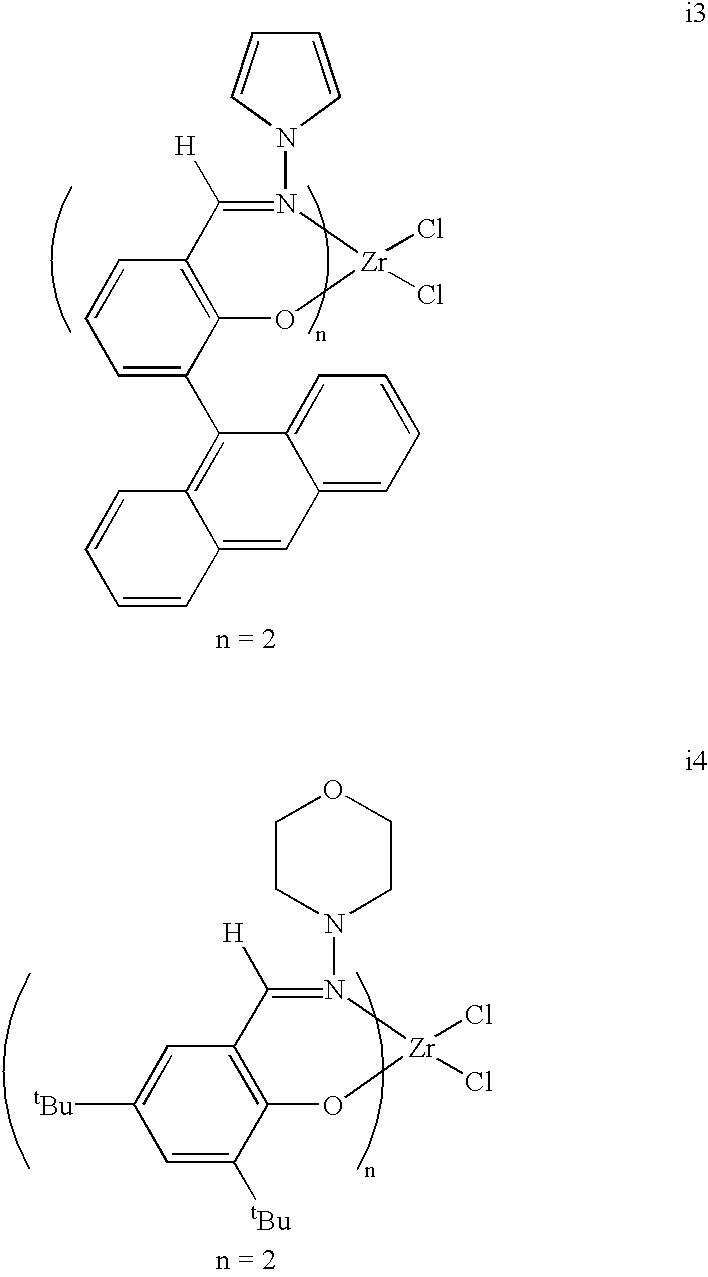 Figure US06545108-20030408-C00095