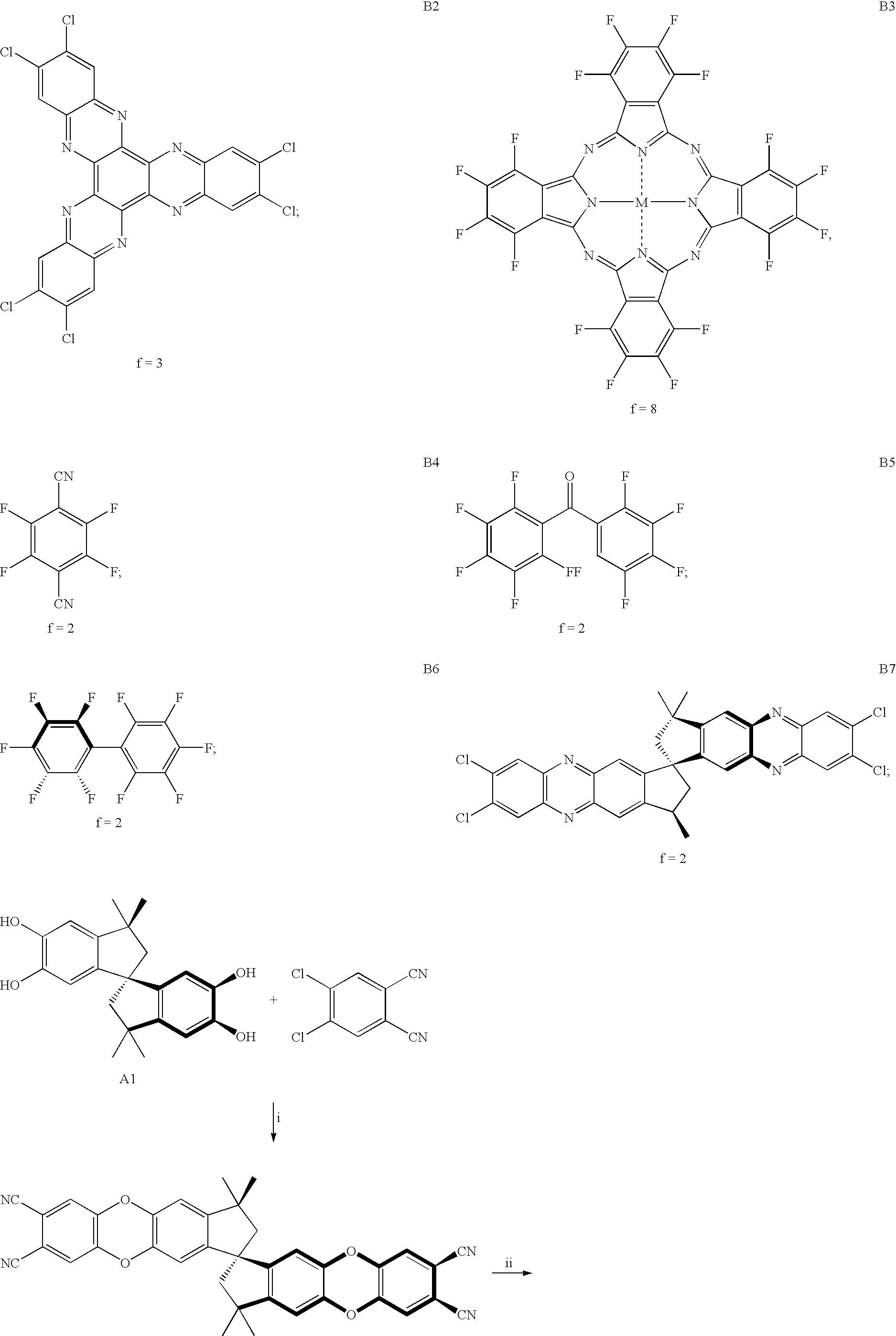 Figure US20070209505A1-20070913-C00002