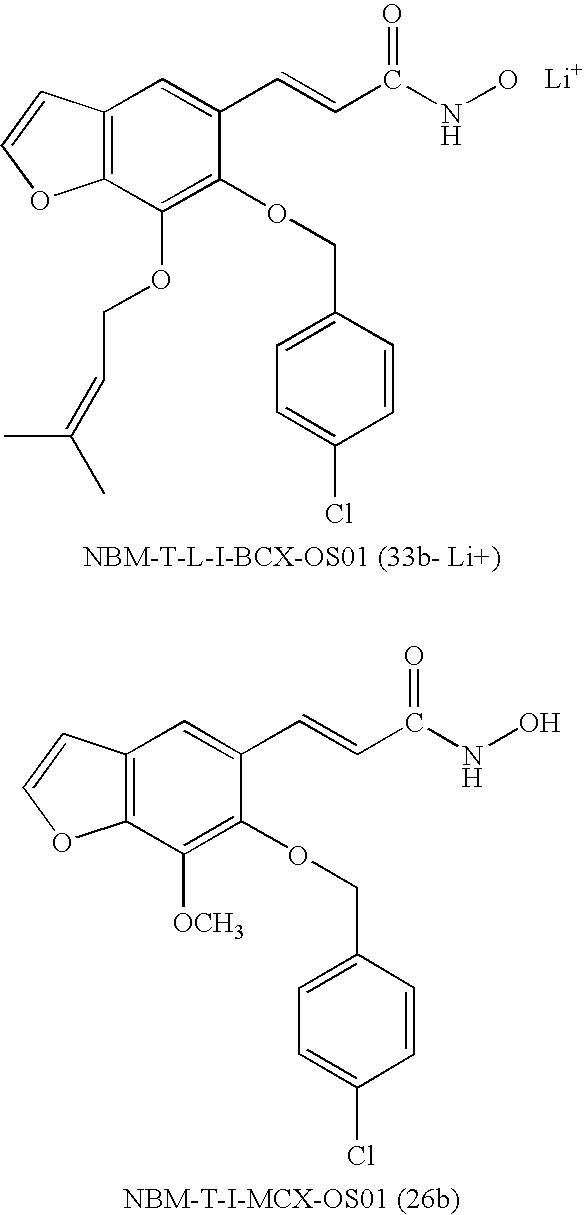 Figure US07994357-20110809-C00012