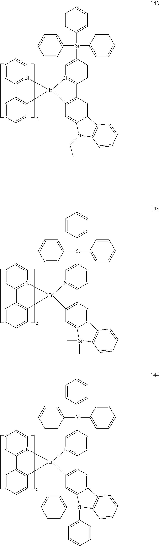 Figure US20160155962A1-20160602-C00103