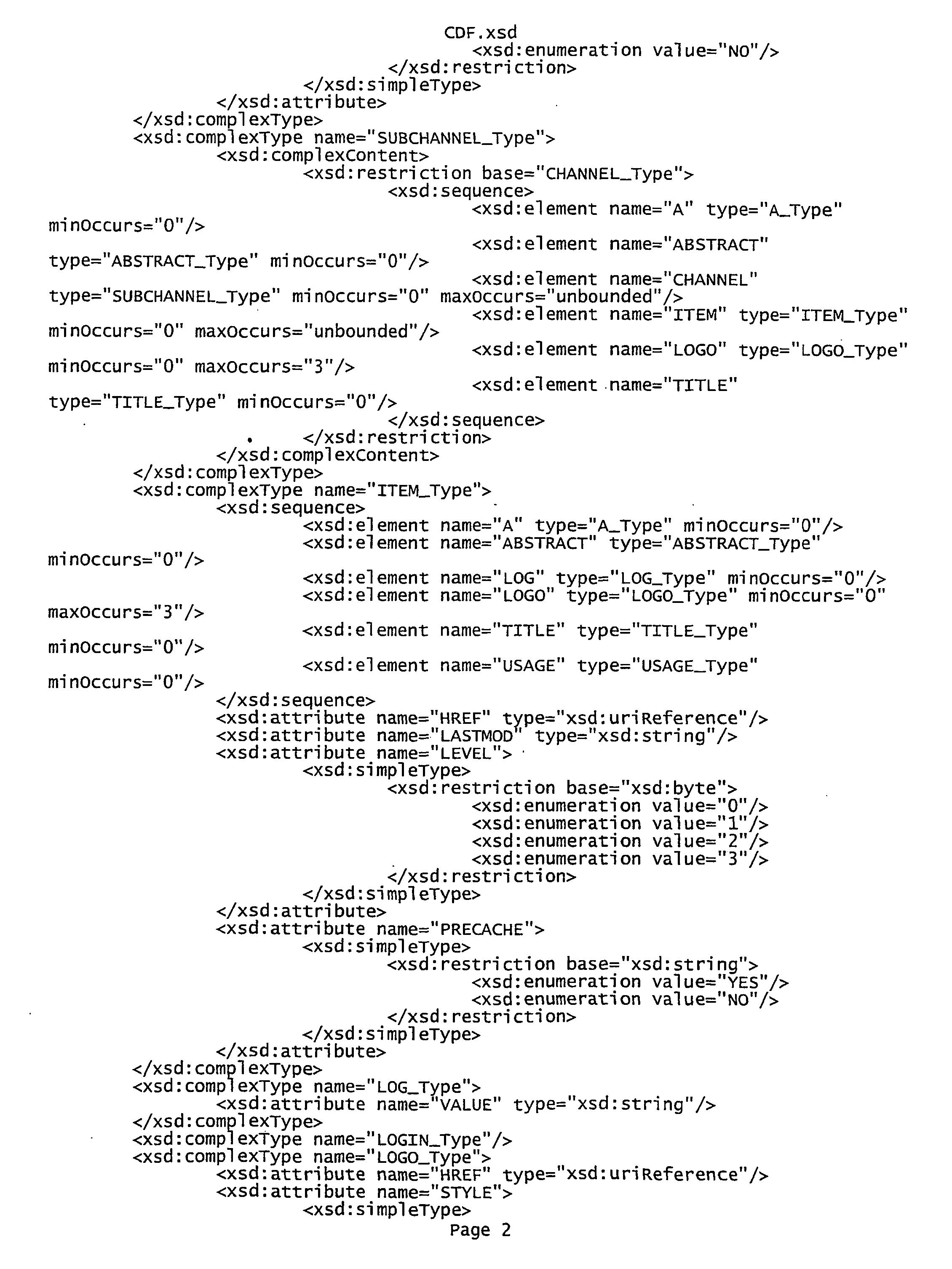 Figure US20040068536A1-20040408-P00003