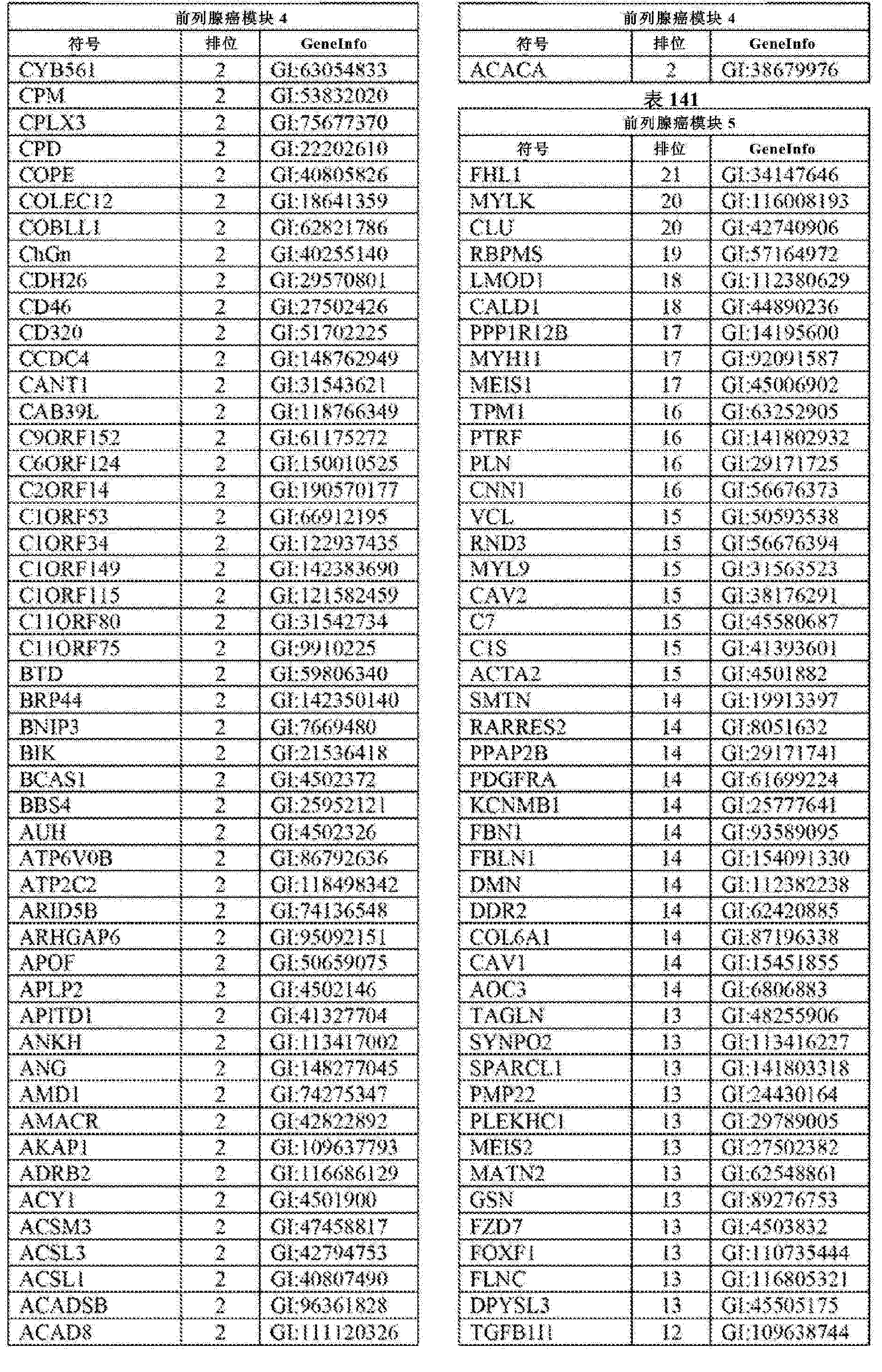 Figure CN102858999AD01401