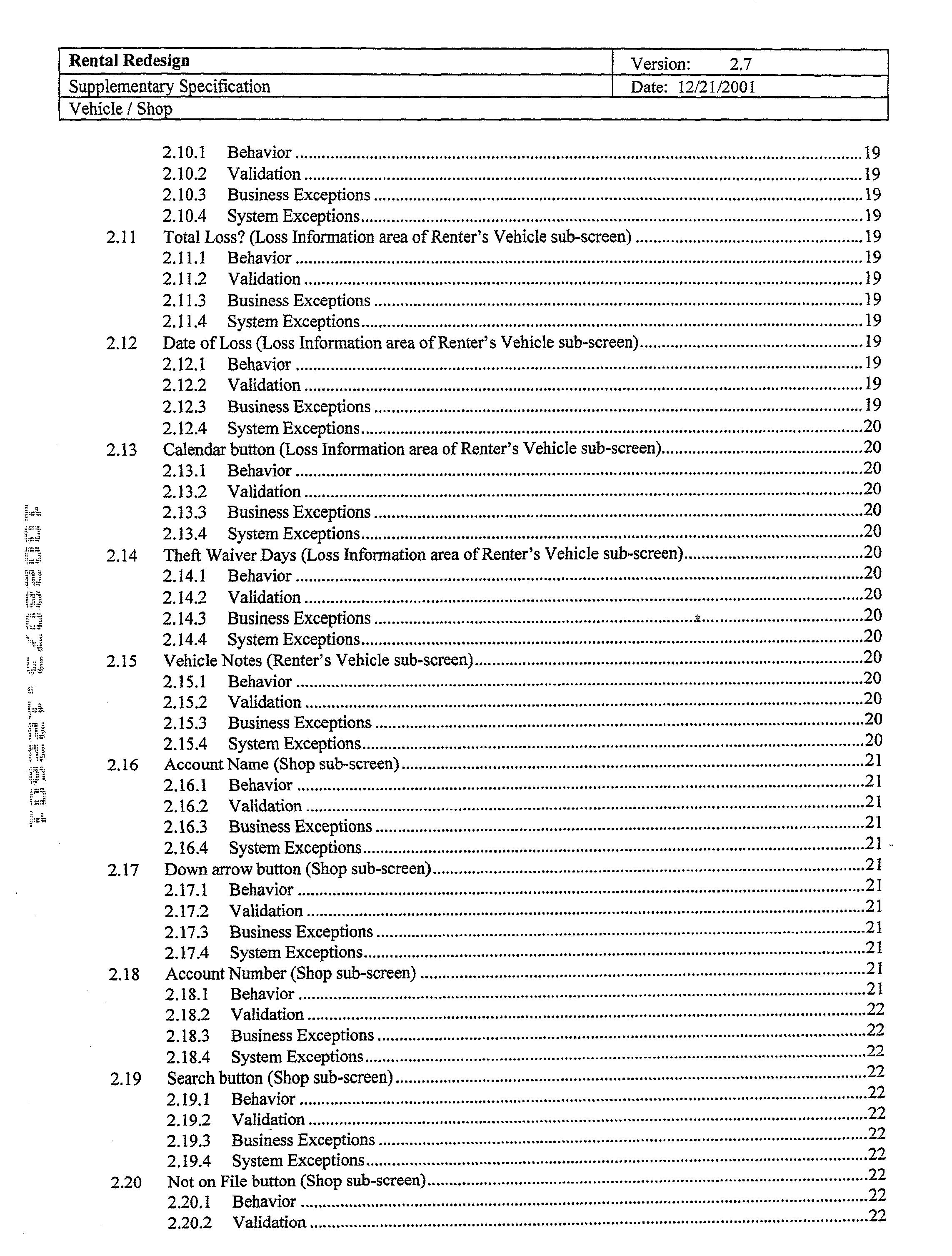 Figure US20030125992A1-20030703-P00337