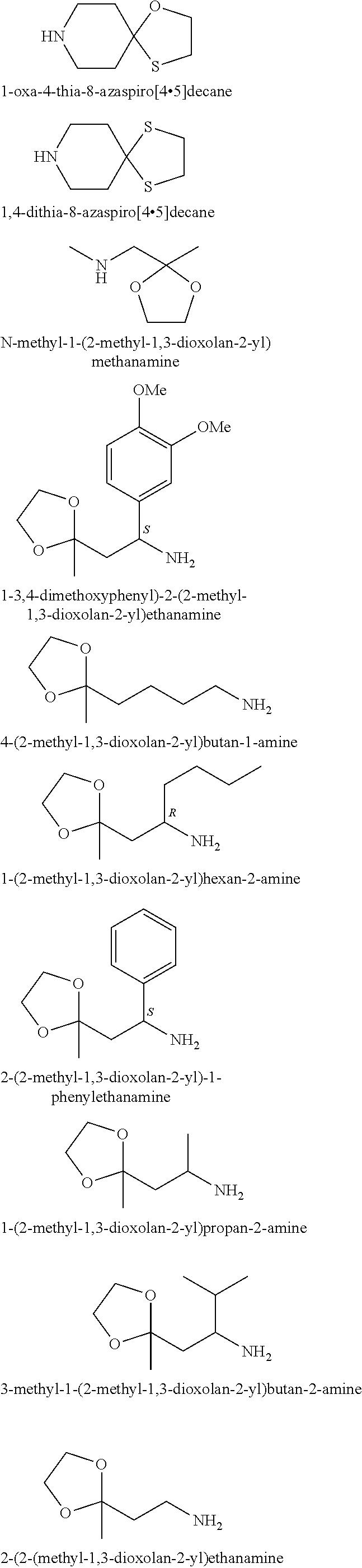 Figure US08404834-20130326-C00032