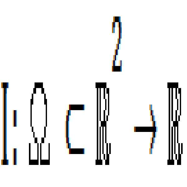 Figure 112015091452270-pat00026