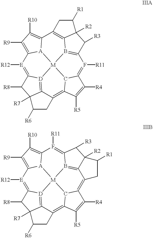 Figure US06376483-20020423-C00007