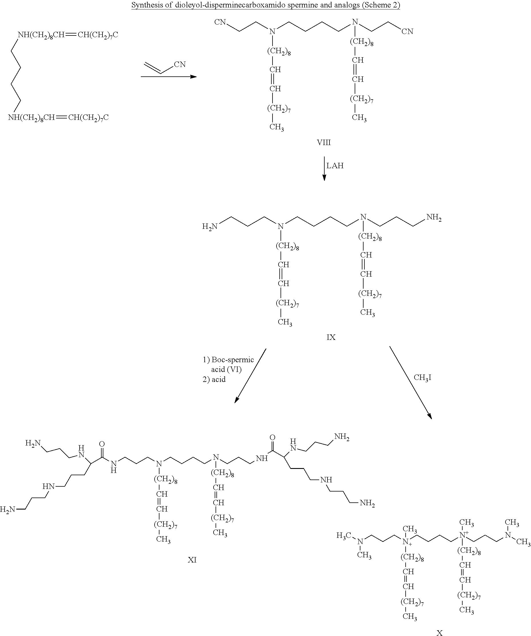 Figure US09358300-20160607-C00051