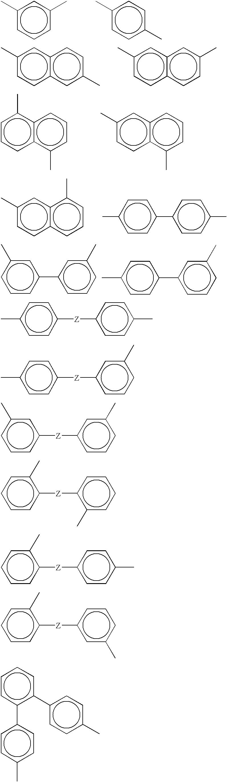 Figure US20020052125A1-20020502-C00007