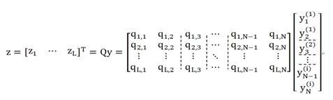Figure 112009073998436-pat00005