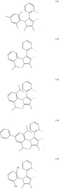 Figure US09935277-20180403-C00021