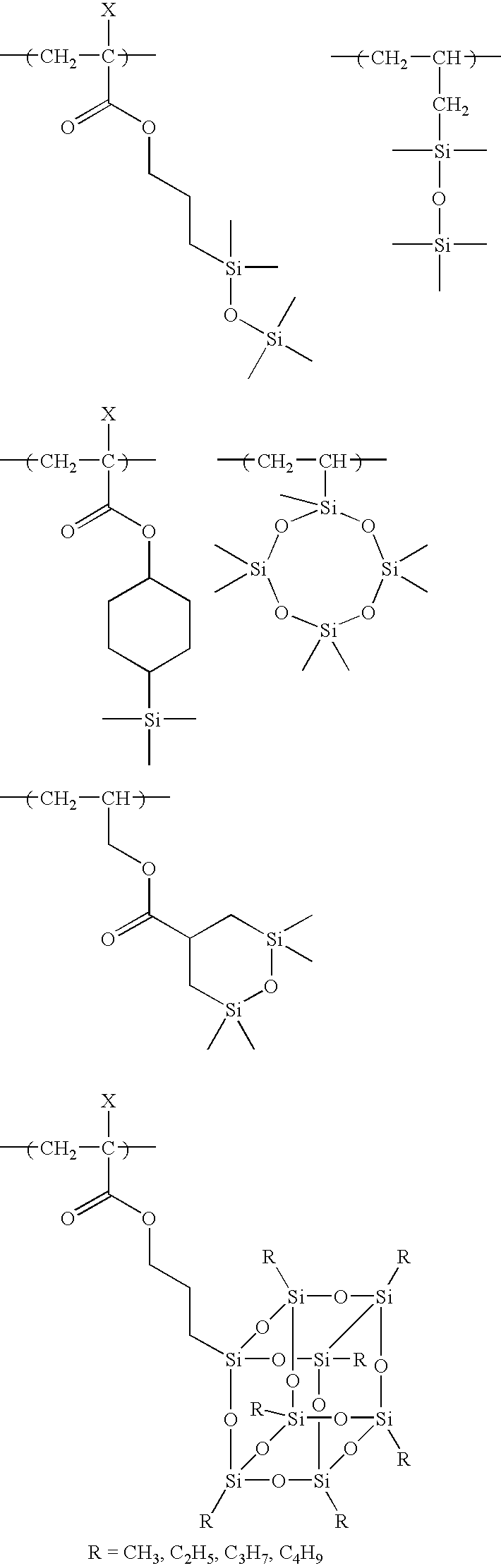 Figure US07998655-20110816-C00060