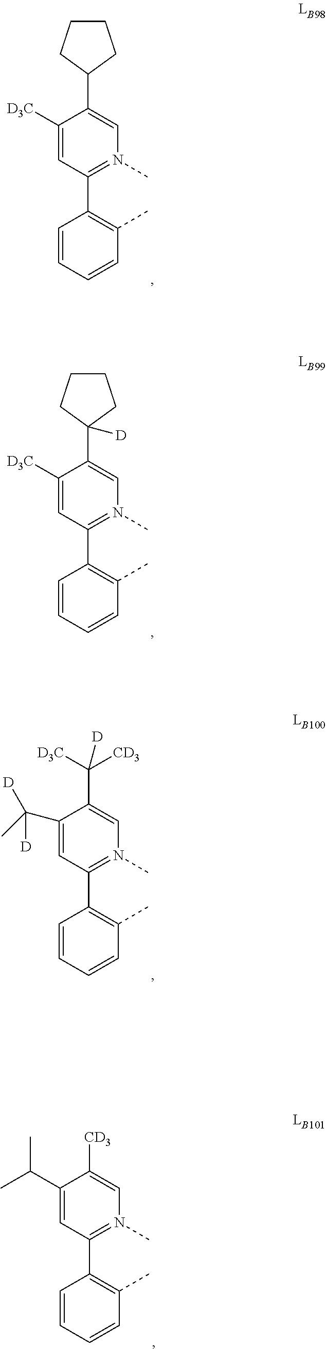 Figure US10003034-20180619-C00416