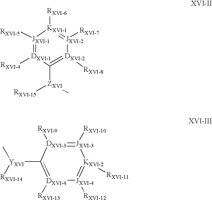 Figure US08173142-20120508-C00058