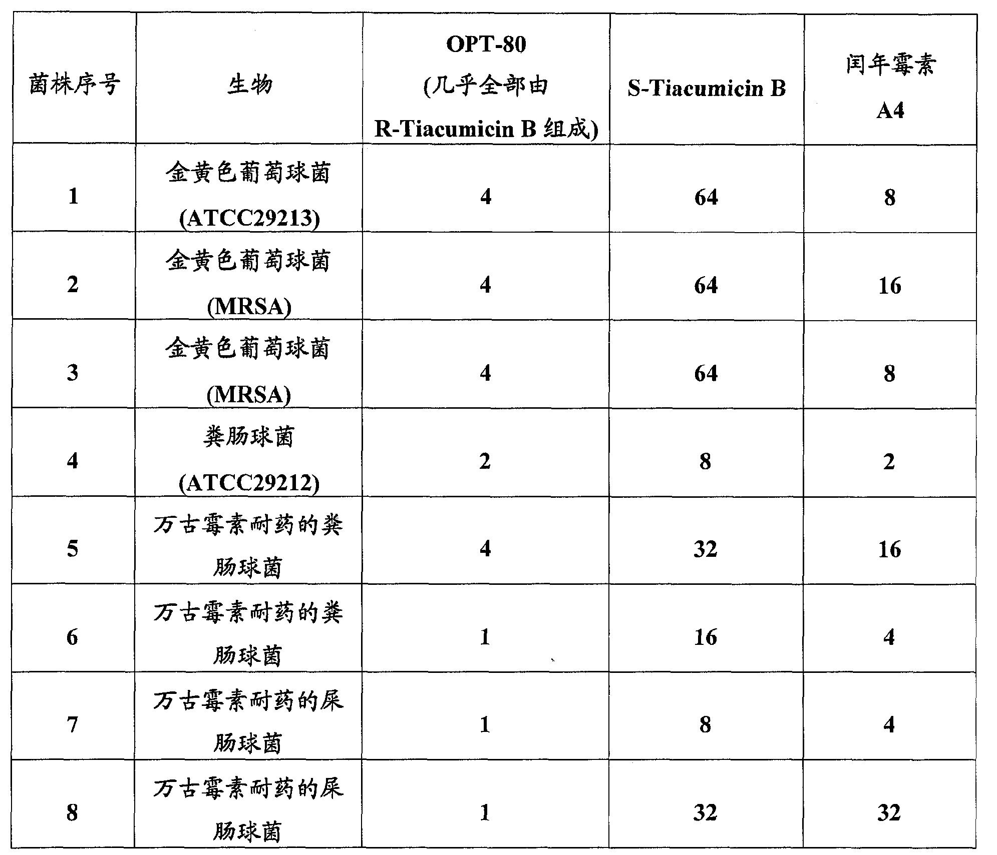 Figure CN102614207BD00191