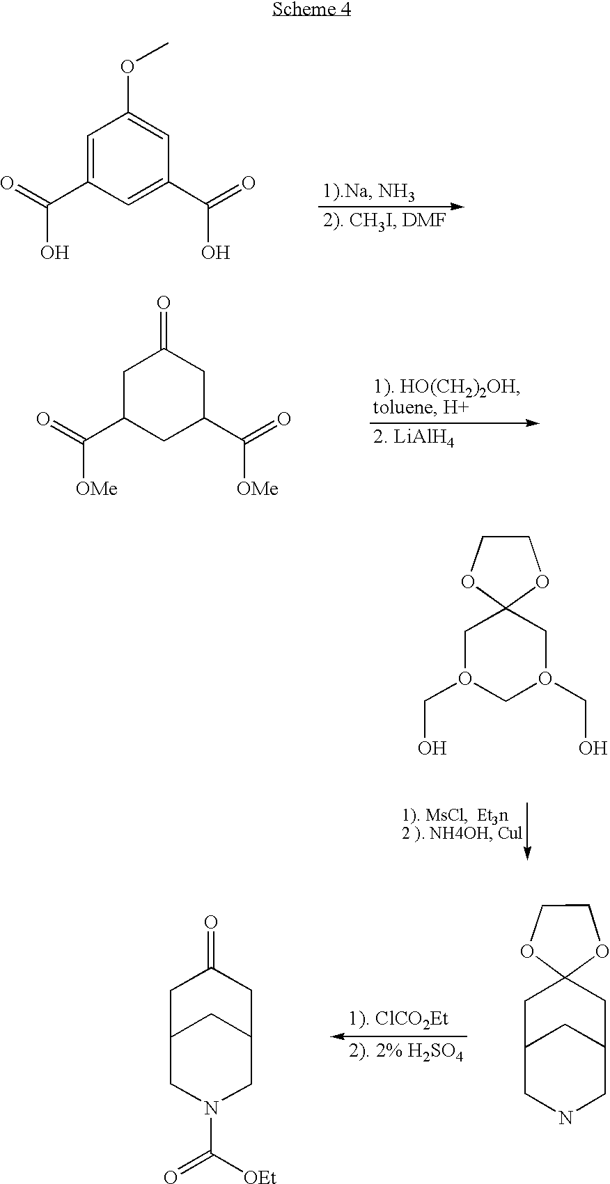 Figure US20050282823A1-20051222-C00011