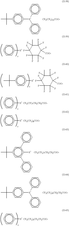 Figure US06485883-20021126-C00014