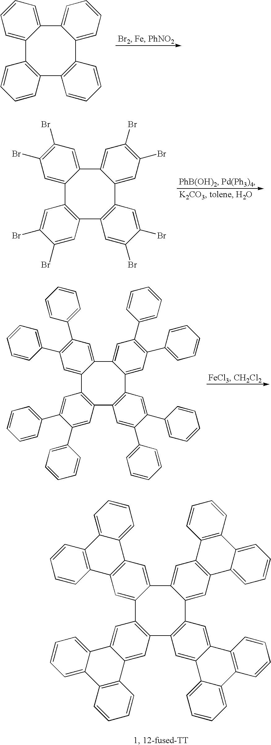 Figure US20060280965A1-20061214-C00045