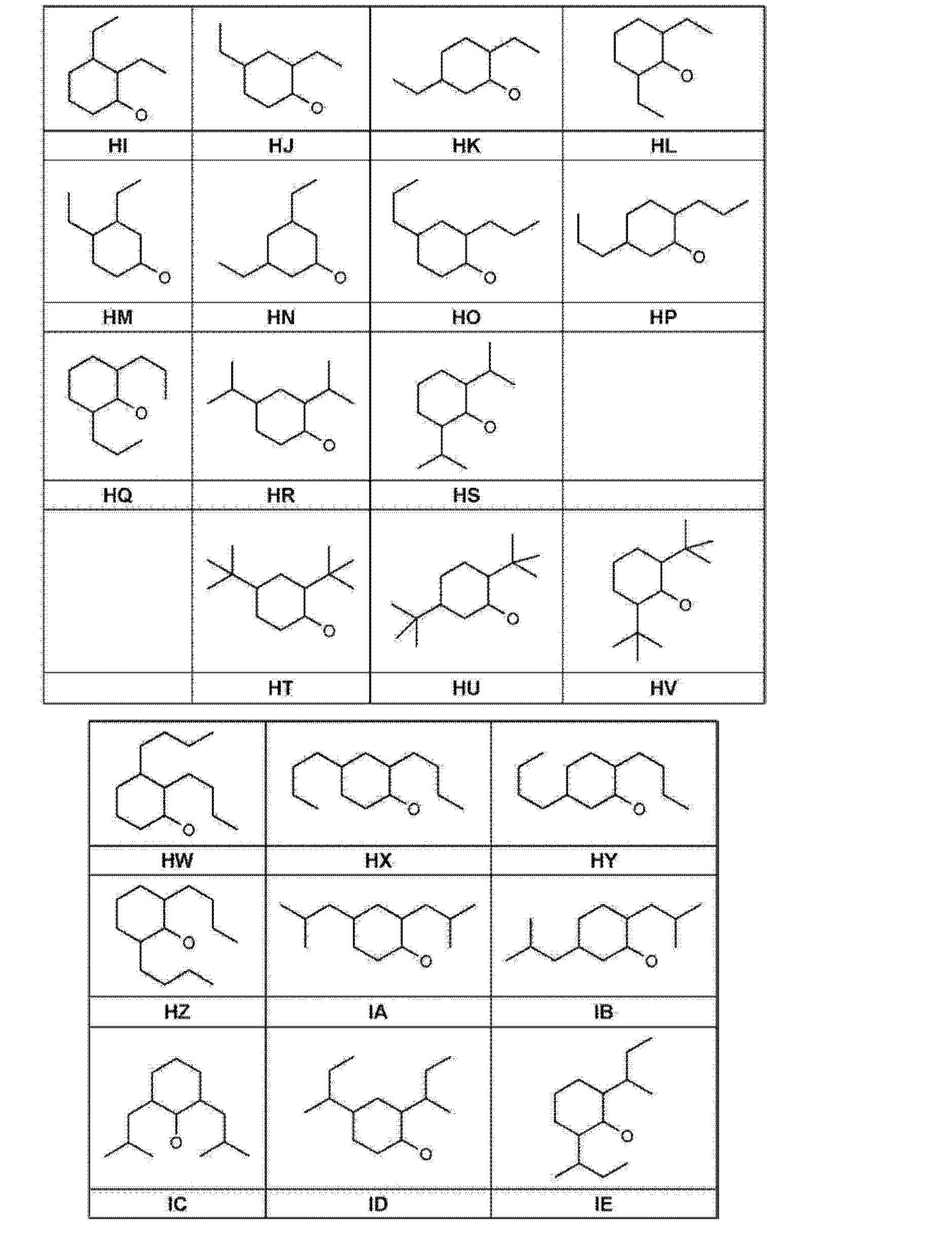 Figure CN103025310AD00341