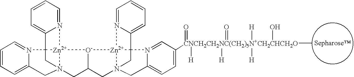 Figure US07473781-20090106-C00006