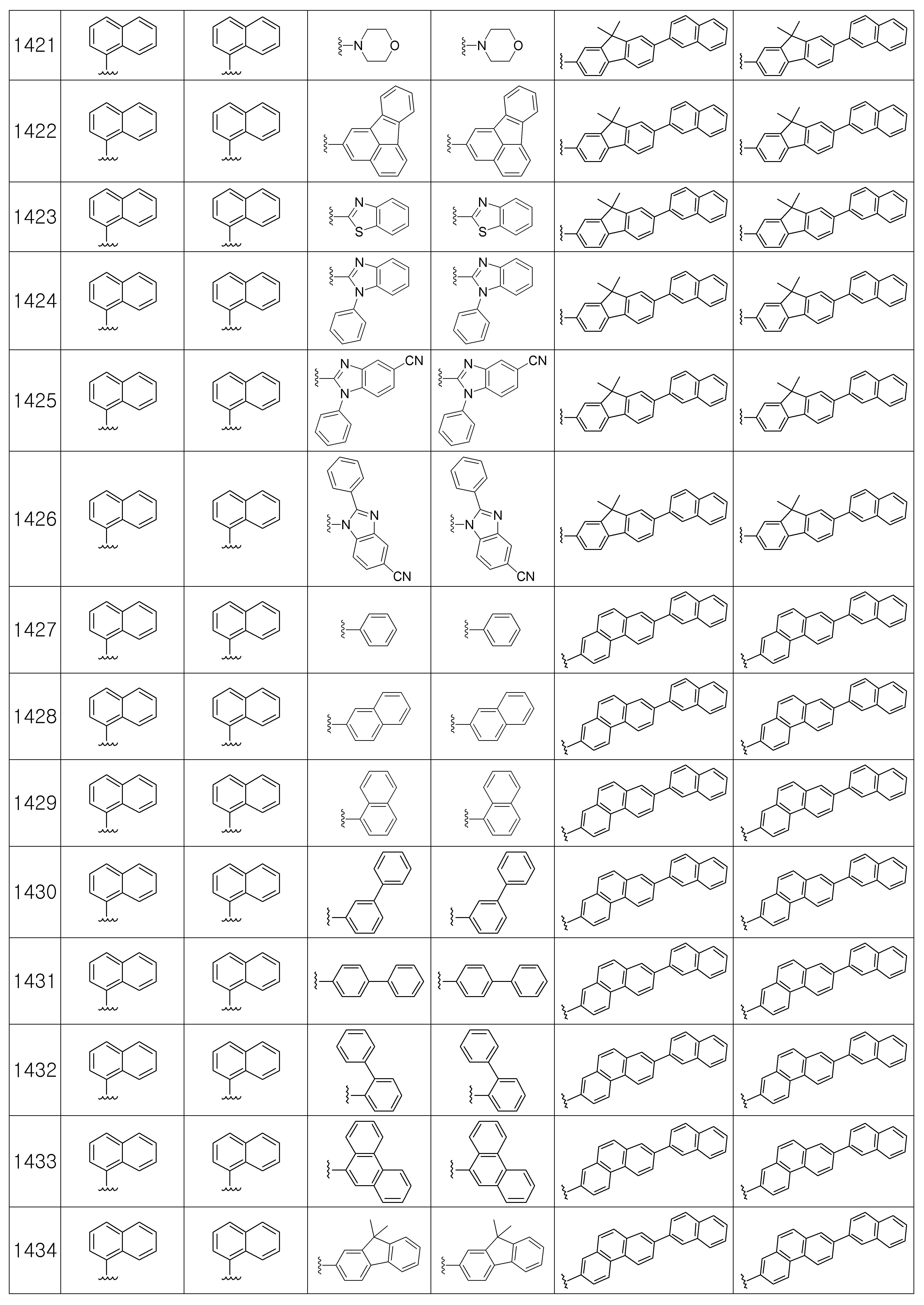 Figure 112007087103673-pat00209