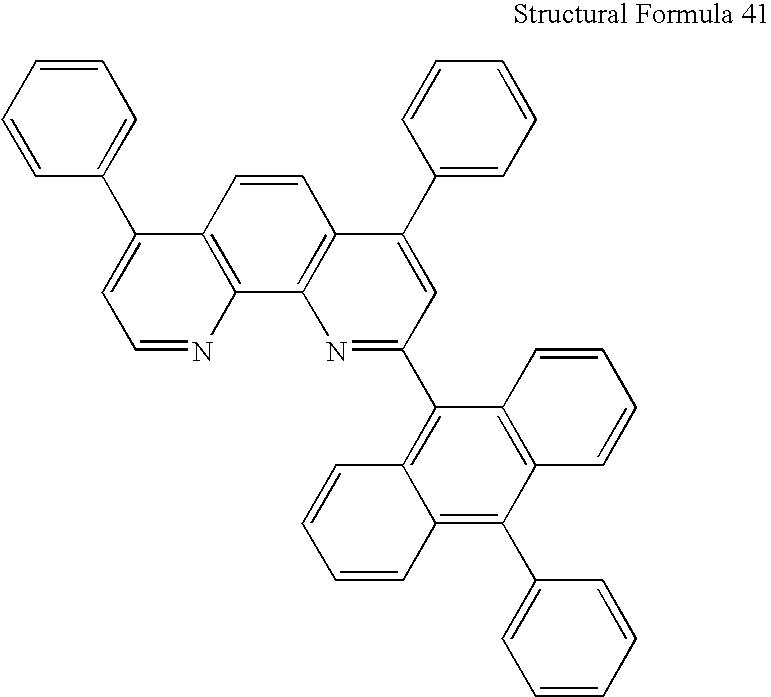 Figure US20070037983A1-20070215-C00019