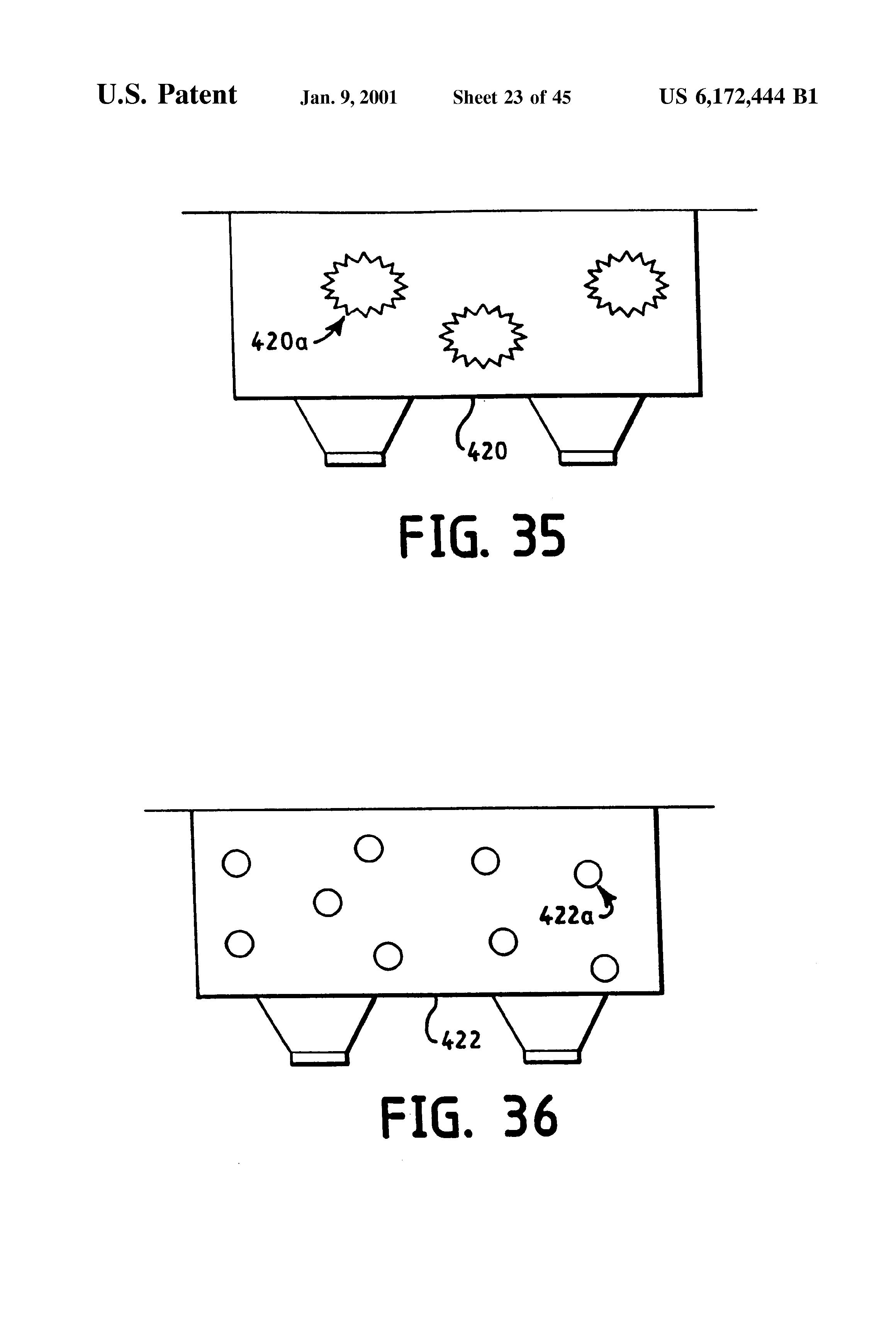 Cbs 12 Circuit Wiring Module