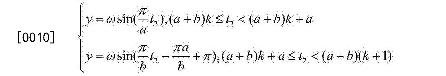 Figure CN108214272AD00061