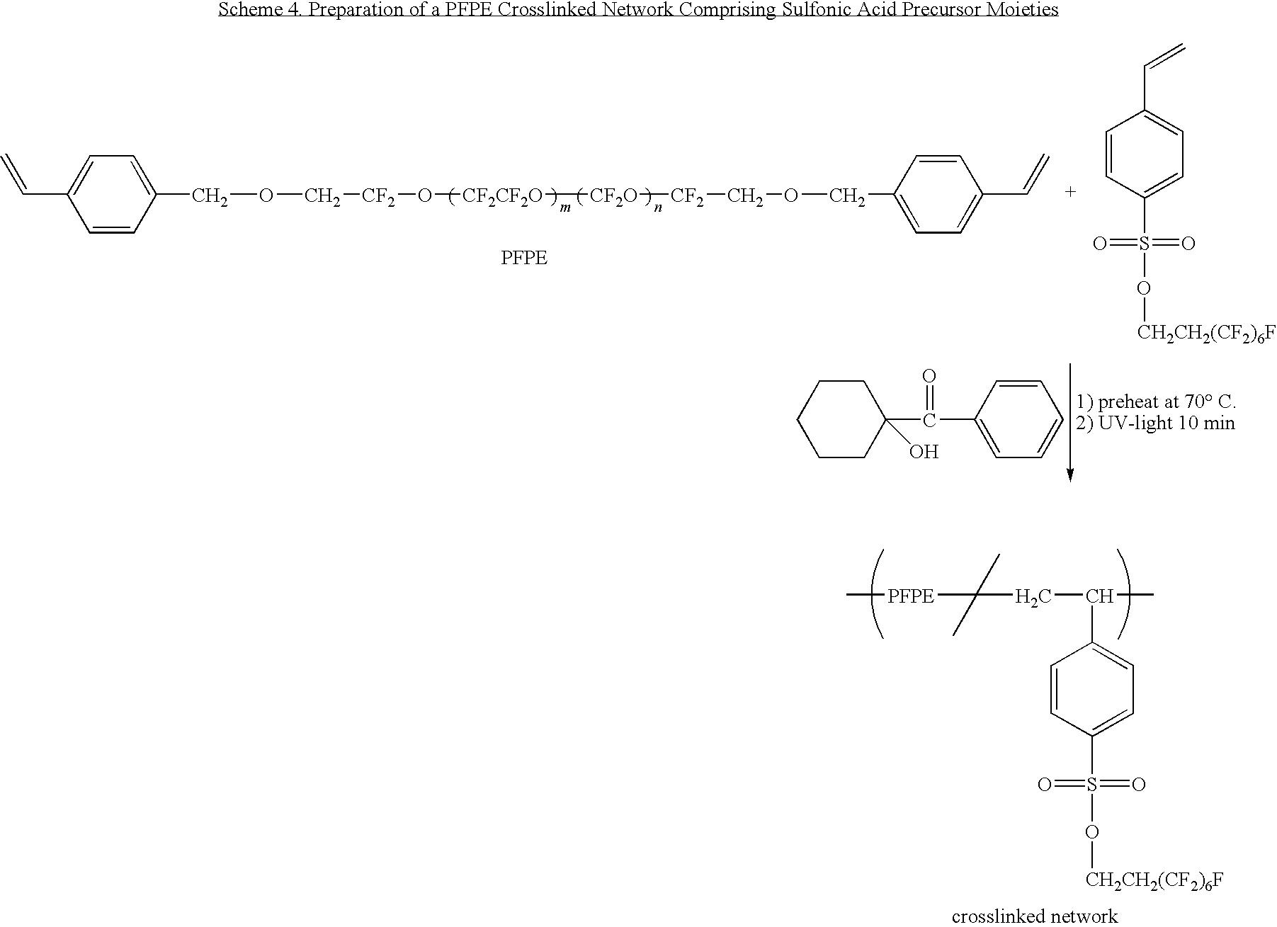 Figure US20090216104A1-20090827-C00008