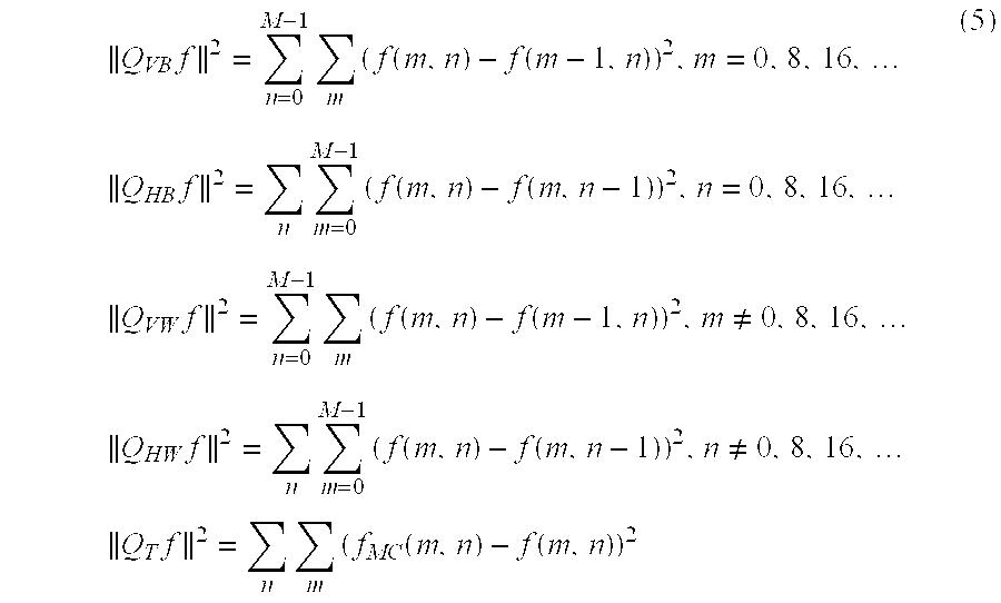 Figure US06611361-20030826-M00002