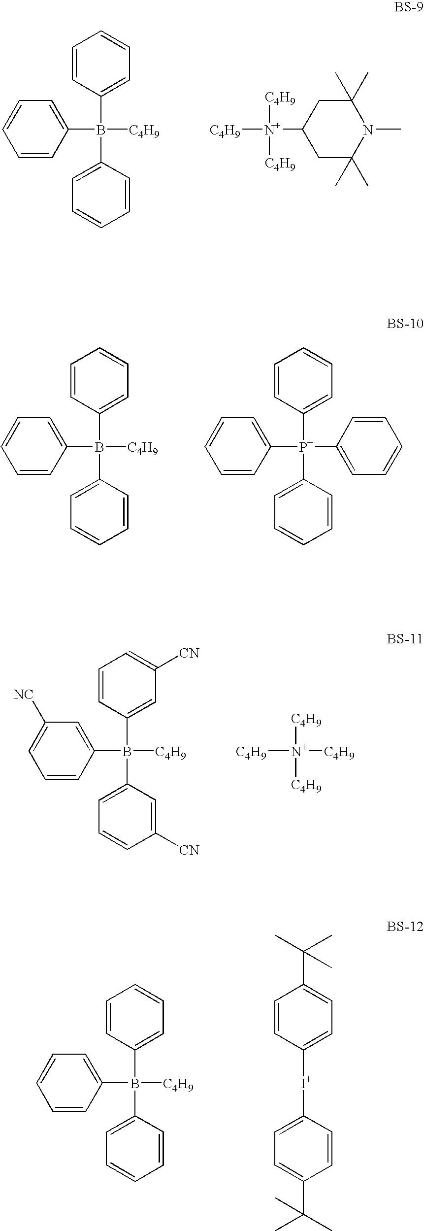Figure US20050084789A1-20050421-C00011