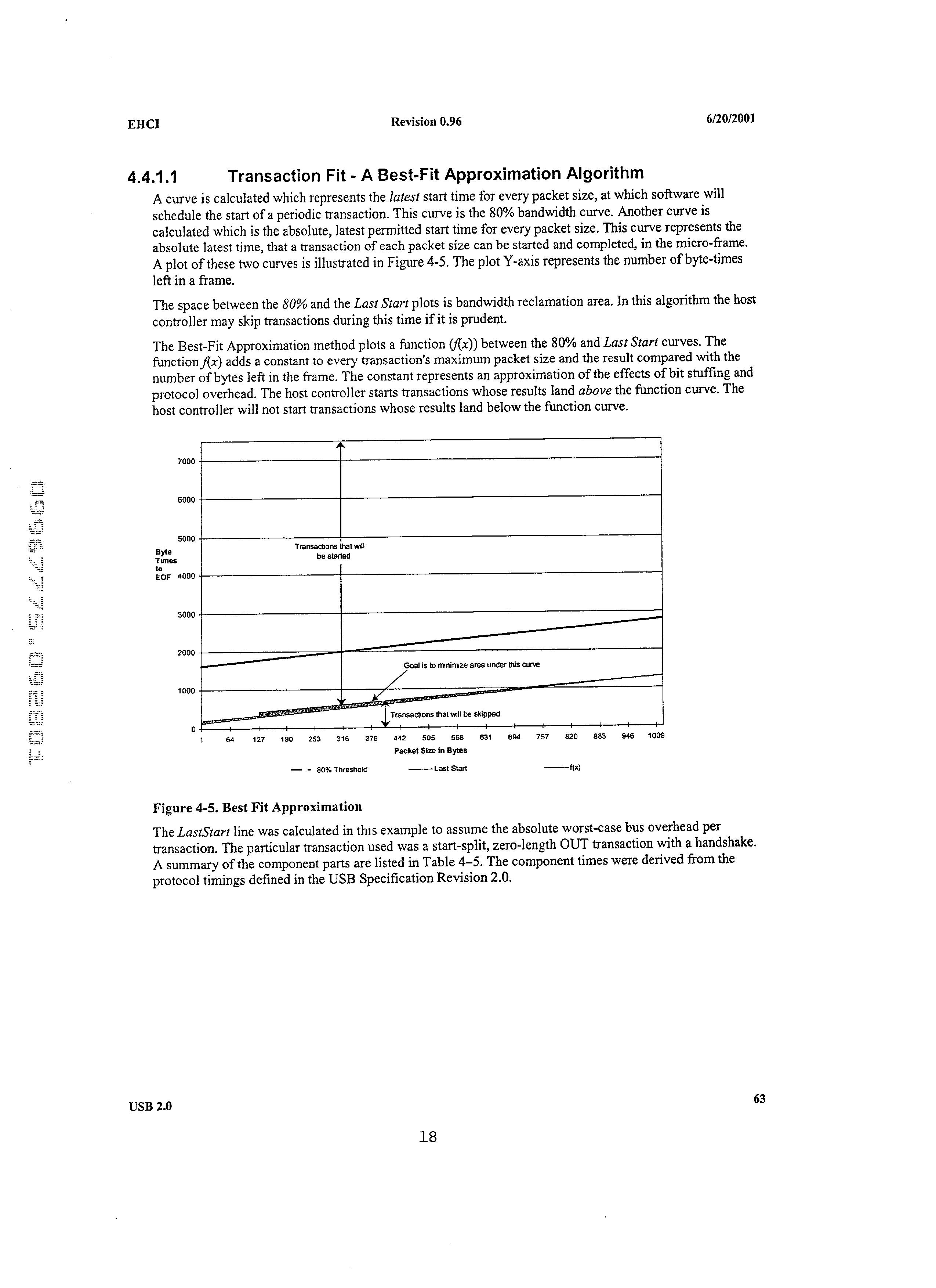 Figure US20030065839A1-20030403-P00007