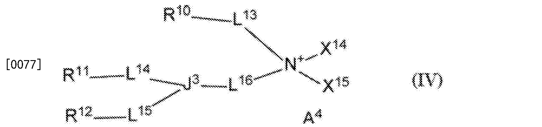 Figure CN107427531AD00461