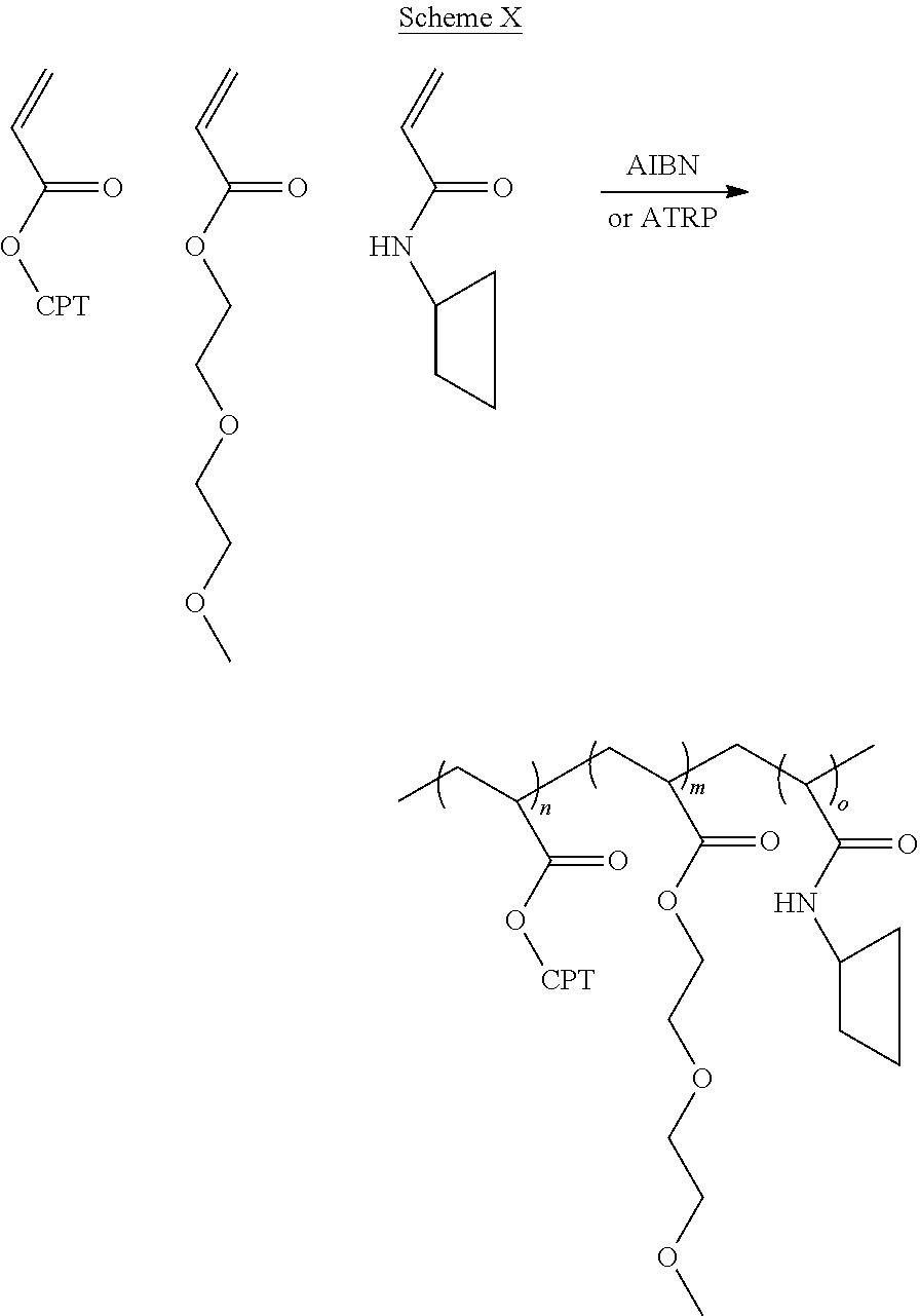 Figure US08603454-20131210-C00019