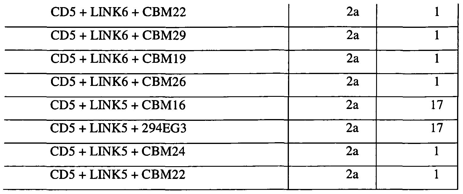 Figure imgf000390_0001