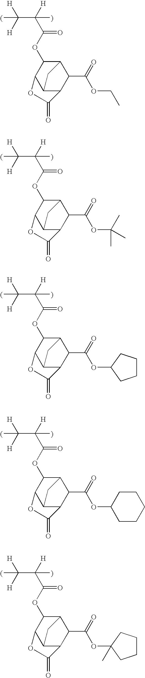 Figure US20080026331A1-20080131-C00056