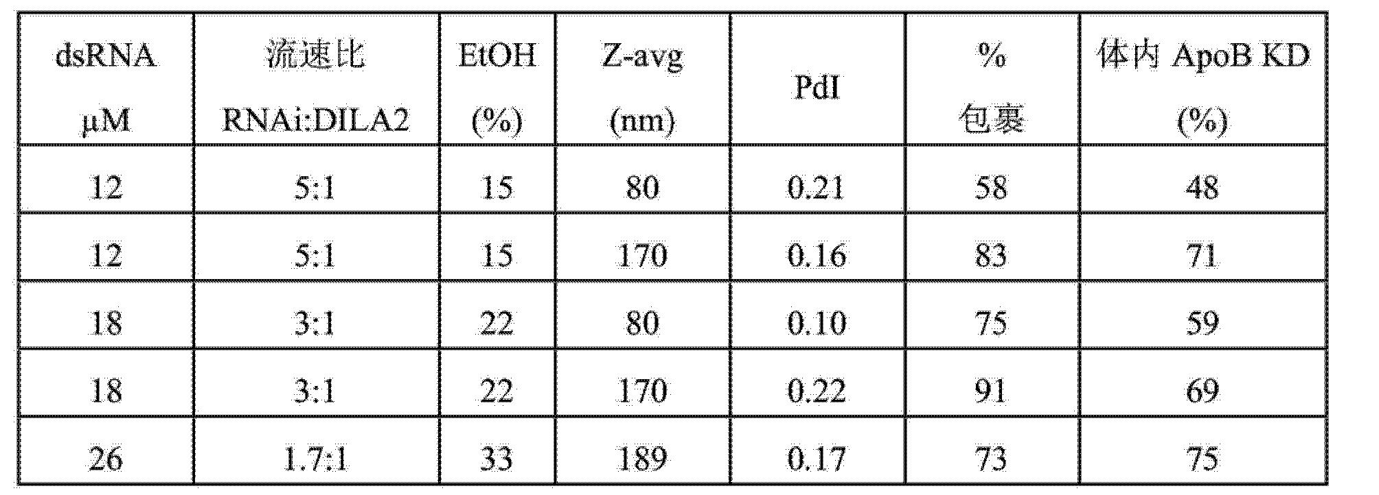 Figure CN104382853AD01002
