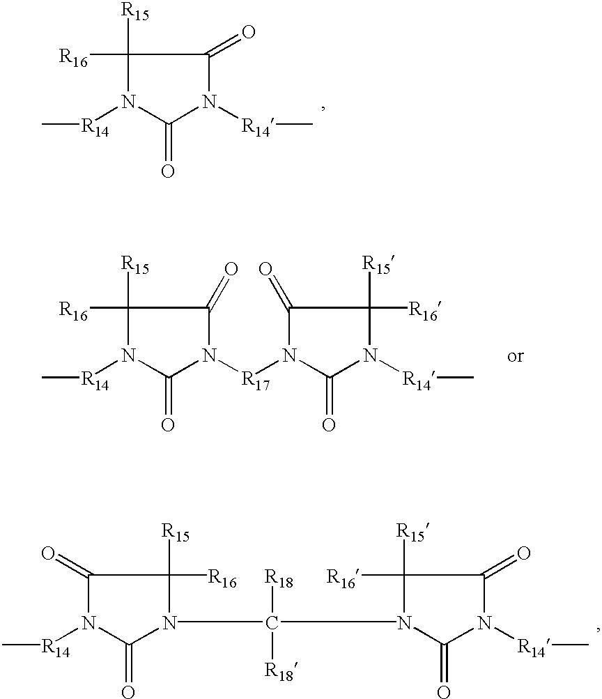 Figure US06479587-20021112-C00006