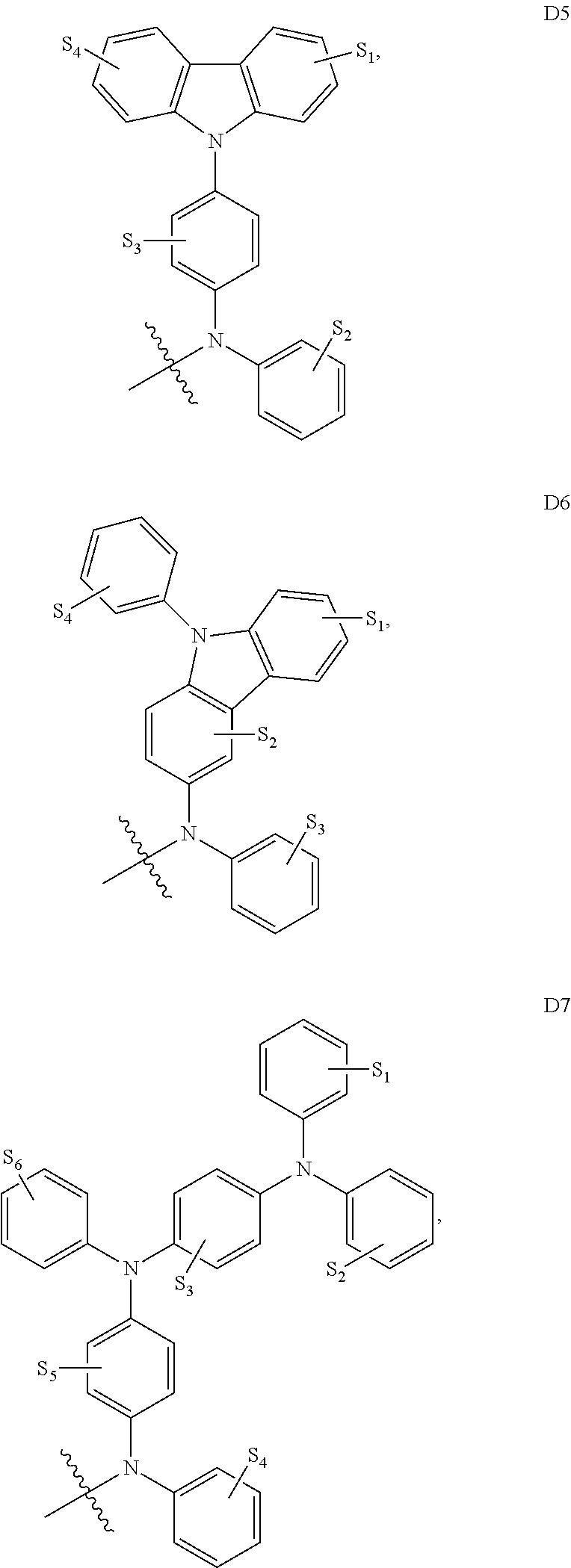 Figure US09324949-20160426-C00047