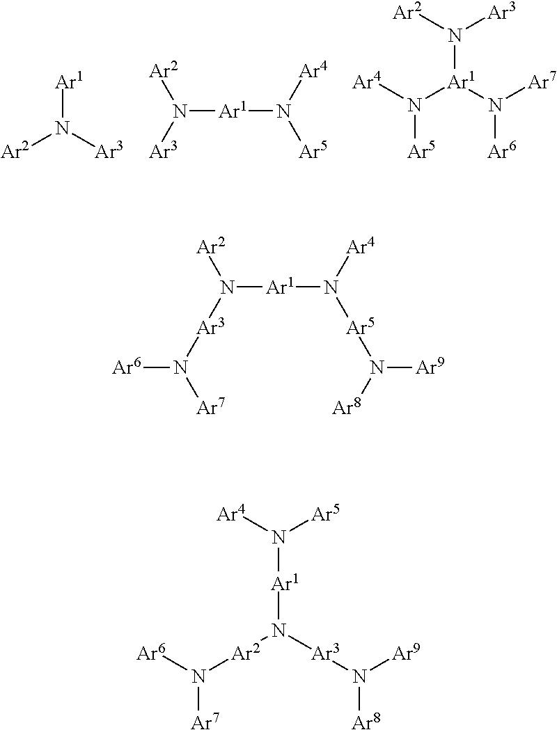 Figure US10297762-20190521-C00100