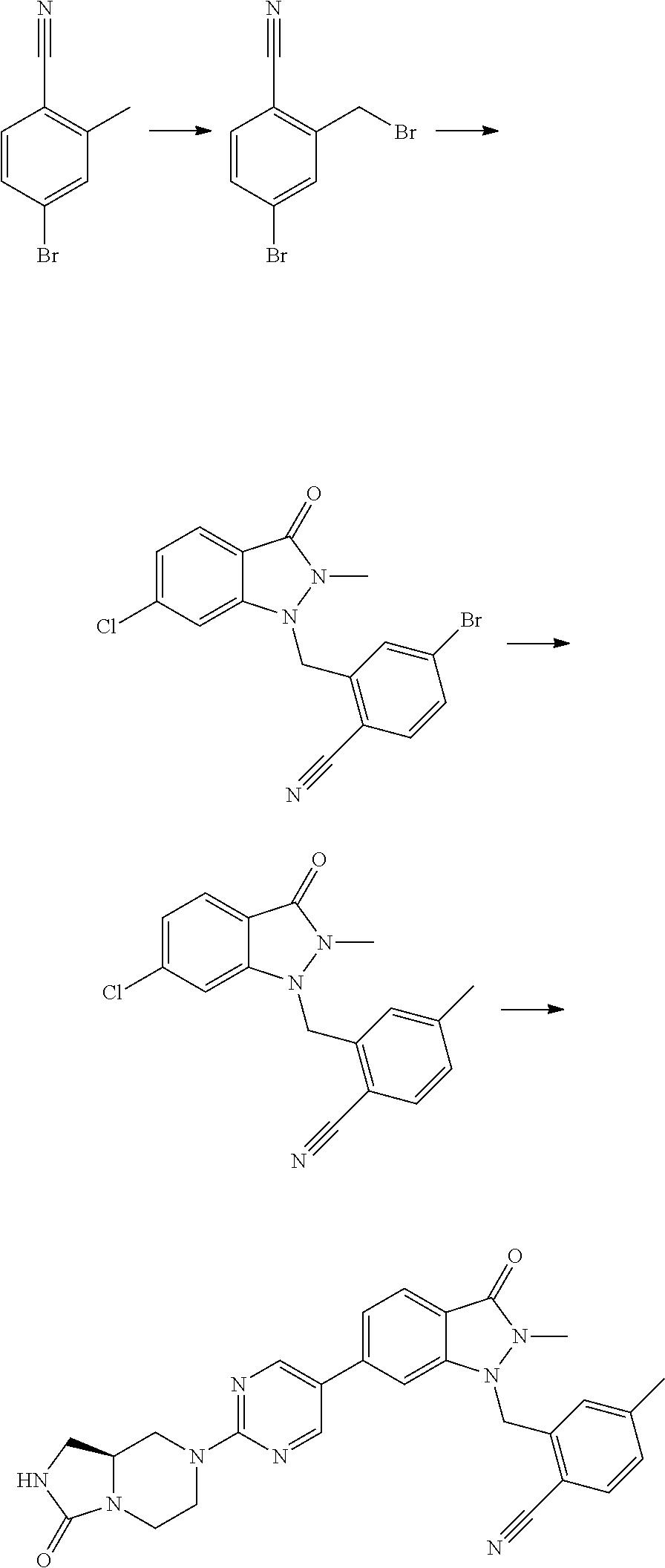 Figure US10160748-20181225-C00288