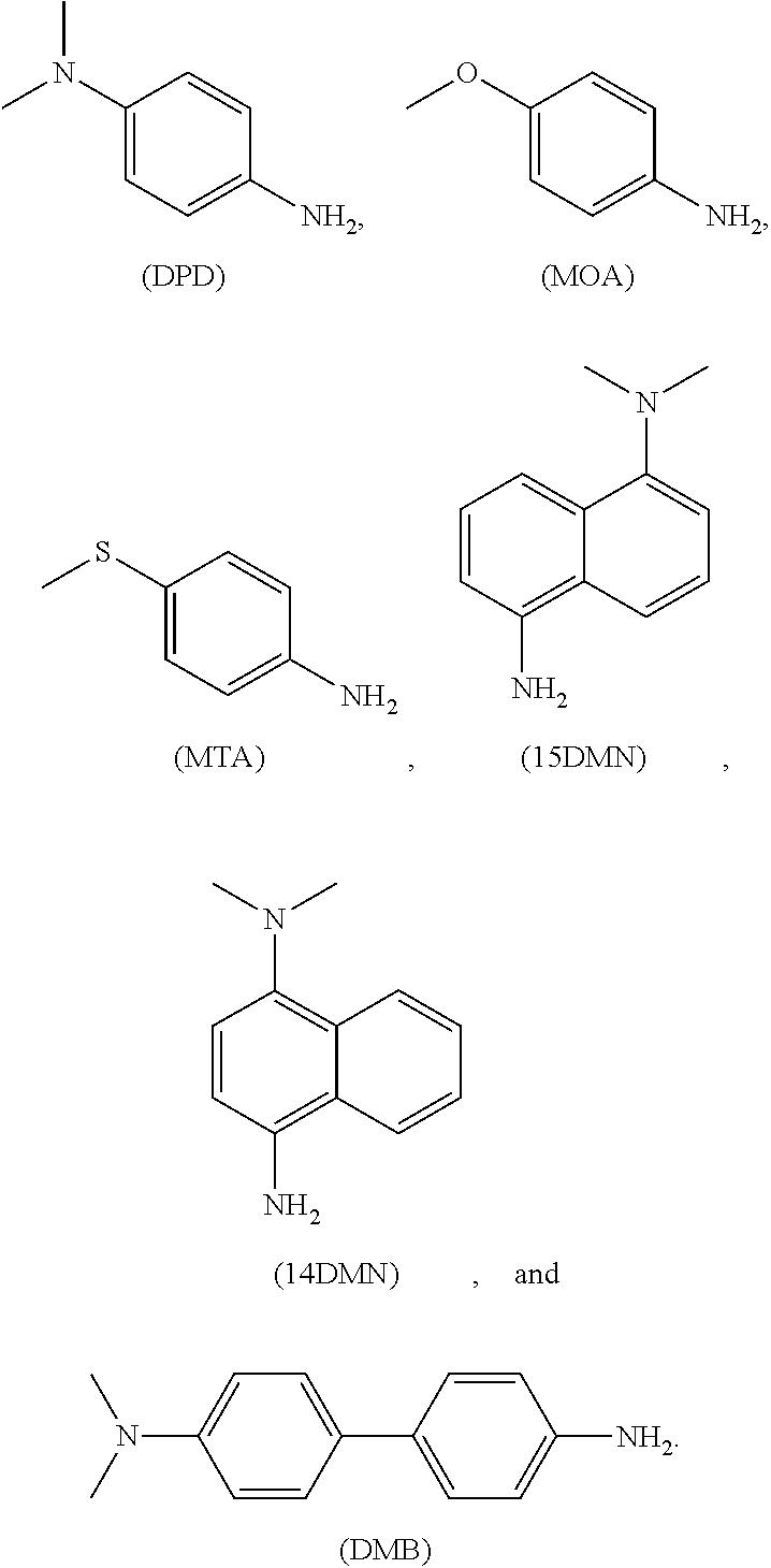 Figure US09599560-20170321-C00011