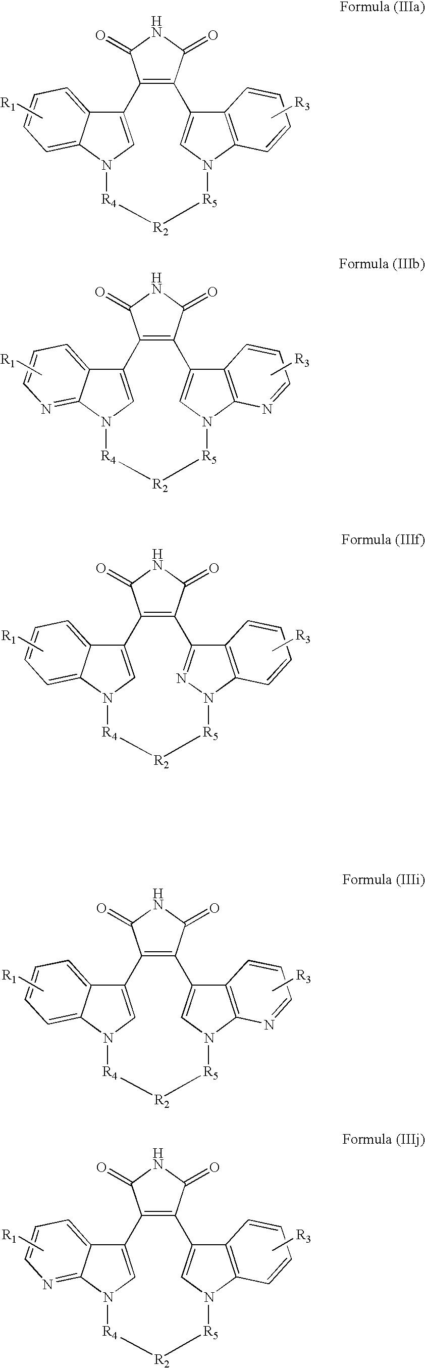 Figure US20090325293A1-20091231-C00016