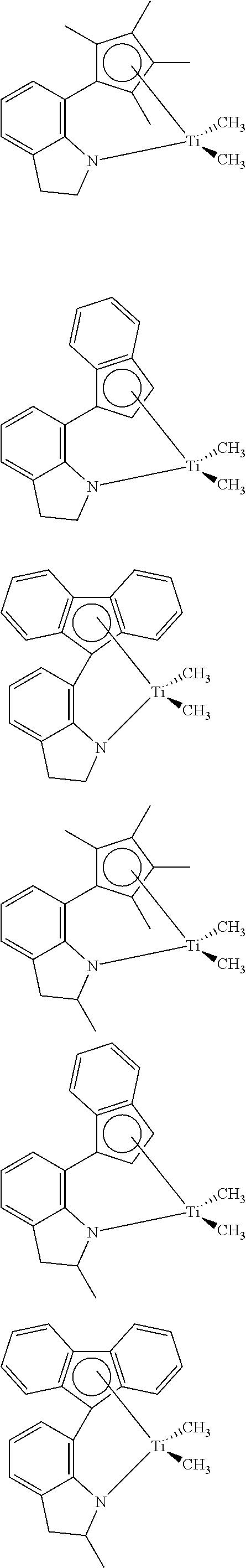 Figure US09120836-20150901-C00024