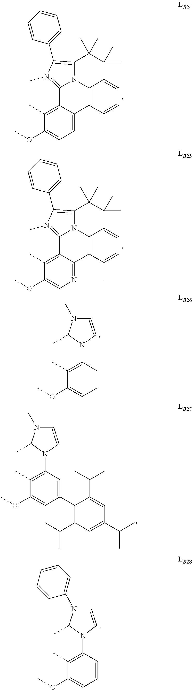 Figure US10301338-20190528-C00027
